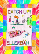 Catch Up! Ellerbäh