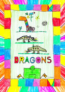 Dragons Ellerbäh