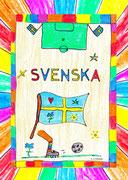 Svenska Ellerbäh