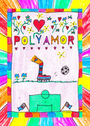 Polyamor Ellerbäh