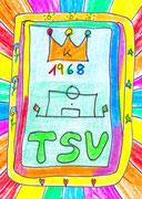 TSV Ellerbäh