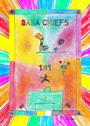 Dada Chiefs Ellerbäh