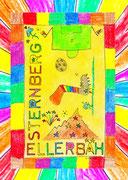 Sternberg Ellerbäh