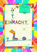 Eintracht Ellerbäh