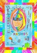 Kosmos Ellerbäh