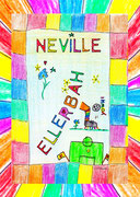 Neville Ellerbäh