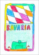 Bavaria Ellerbäh