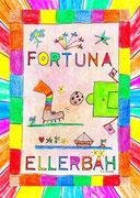 Fortuna Ellerbäh