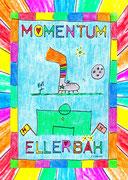 Momentum Ellerbäh