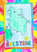 Holstein Ellerbäh