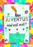 Juventus Ellerbäh