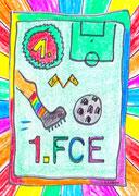 1. FC Ellerbäh