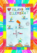 Island Ellerbäh