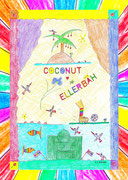 Coconut Ellerbäh
