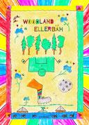 Woodland Ellerbäh