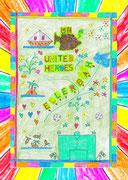 United Heroes Ellerbäh