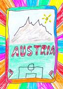 Austria Ellerbäh