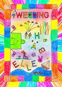Wedding Ellerbäh