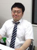 社長の作田です。