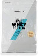 Günstiges Whey Protein Konzentrat