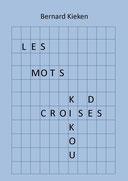 Recueil de 20 grilles de mots-croisés 11x11