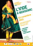 Bergerac 2018