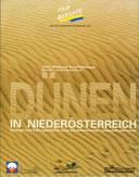 Heinz Wiesbauer: Dünen in Niederösterreich