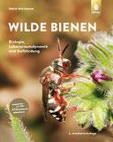 Heinz Wiesbauer: Wilde Bienen
