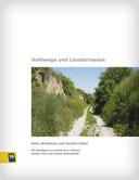 Heinz Wiesbauer: Hohlwege und Loessterrassen
