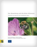 Heinz Wiesbauer: Der Bisamberg und die Alten Schanzen
