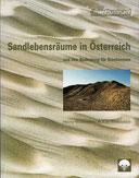 Heinz Wiesbauer: Sandlebensräume in Österreich