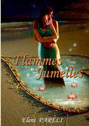 Flammes jumelles , Pierres de Lumière, tarots, lithothérpie, bien-être, ésotérisme