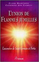 Communiquer avec ses guides spirituels, Pierres de Lumière, tarots, lithothérpie, bien-être, ésotérisme