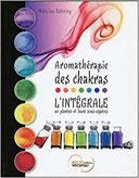 Comprendre, harmoniser et guérir vos chakras, Pierres de Lumière, tarots, lithothérpie, bien-être, ésotérisme