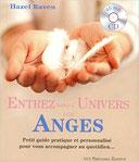 Entrez dans l'Univers des Anges, Pierres de Lumière, tarots, lithothérpie, bien-être, ésotérisme