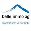 Belle Immo AG