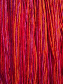 Farbe 103 Flamme