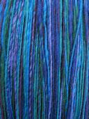 Farbe 55 Bergsee