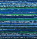 Farbe 2207 Azorenhoch