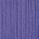 Farbe 25