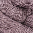 Farbe 10 Taupe