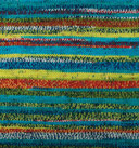 Farbe 2284 Giftzwerg
