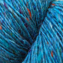 Farbe Turquoise