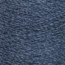 Farbe 267 Navy