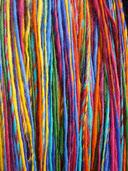 Farbe 61 Regenbogen