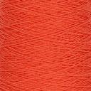 Farbe 201 Tangerine