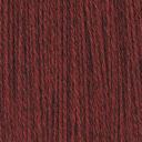 Farbe S33