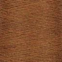 Farbe 447 Gold Oak