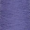 Farbe 204 Lilac