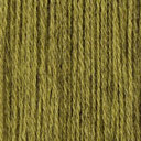 Farbe S15